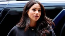 This is the gift Meghan Markle will give the royal baby if it's a girl