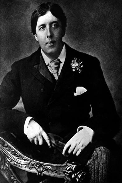 <p>In 1895 at the height of his success following the publication of The Picture of Dorian Gray and The Importance of Being Earnest, Wilde was charged with gross indecency and became embroiled in a libel trial to defend himself against accusations of homosexuality. He lost the battle and was forced into bankruptcy to cover legal costs for himself and the accuser, the Marquis of Queensberry – whose son Wilde was allegedly having an affair with. According to TrueTV.com, some of Oscar's most prized possessions, including first editions of his own books, were seized and sold at auction to pay the bill.</p>