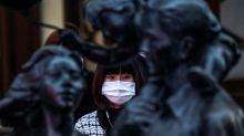 Coronavirus: l'OMS affirme que le temps presse et s'inquiète de l'apparition de cas atypiques