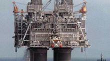 Hibernia suspends oil production after 12,000-litre spill off Newfoundland