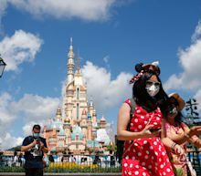 July jobs report, Disney earnings and more: What to know in the week ahead