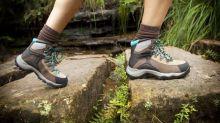 Savoie: un adolescent doit être amputé à la jambe après un éboulement lors d'une randonnée