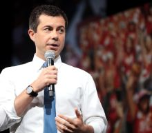 Buttigieg Breaks Silence on 2,000 Fetuses Found in Home of South Bend Abortionist