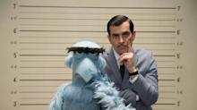 'Muppets Most Wanted' Stars Talk Good Accents and Bad Frogs