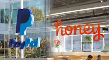 PayPal to acquire shopping and rewards platform Honey for $4B