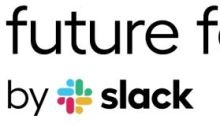 New Slack Research Shows How Companies Can Win the War for Talent in the Post-Pandemic World