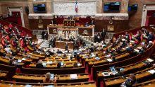 Les députés votent le budget 2021 de la Sécurité sociale