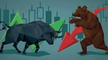 Market Crash 2020: Are You Ready to Get Rich?
