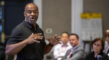 In letter to players, NFLPA outlines major issues in CBA talks