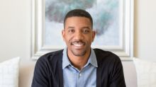 BET Networks Names Devin Griffin General Manager of BET+, New Premium SVOD Product Superserving African American Audiences