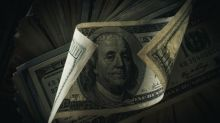 Economic Data from the U.S to Put the Dollar in the Spotlight