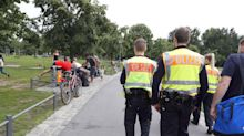 Berlins gefährliche Orte: Für eine Handvoll Gras: Welche Strategie wirkt gegen Dealer?