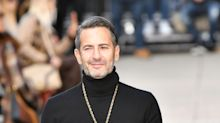 """Marc Jacobs Is Launching a New, Affordable Label Called """"The Marc Jacobs"""""""