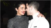 Priyanka Chopra, Nick Jonas All Set for Grand Indian Wedding in Jodhpur Next Month