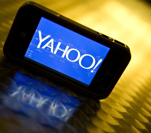 Yahoo selling core business for $4.8 bn to Verizon