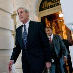 Waiting for the final Robert Mueller report and what happens next
