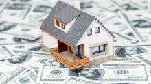 This 9% Yield Real Estate CEF Is Attractive