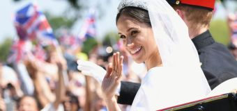 What Meghan Markle's royal bio barely mentions