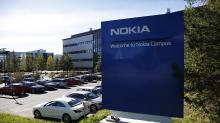 Why Nokia Profits Are Surging Thanks to Apple