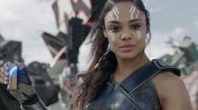"""""""Thor: Tag der Entscheidung"""" – 10.000 US-Dollar für ein paar Haare"""