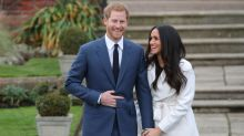 Why we don't know where Meghan is having her baby