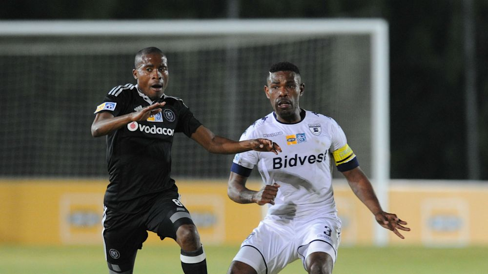 Bidvest Wits - Orlando Pirates Preview: Students look to complete league double over Bucs