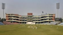 Live: India vs South Africa in New Delhi