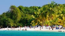 The Right Way to Visit the Dominican's Sexiest Peninsula