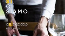 Consorzio Asiago Dop: al via filiera virtuosa con ristorazione