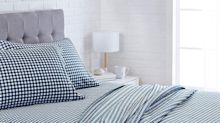 These 'incredible value' sheets are backed by more than 50,000 reviews, and they're only $28