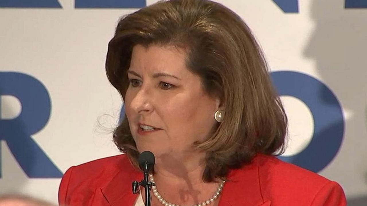 Yahoo Lifestyle News >> GOP candidate Handel wins Georgia special election [Video]