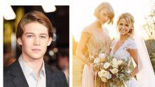 25 歲以後的戀愛:開始以結婚為目標,就連 Taylor Swift 也是這樣認為