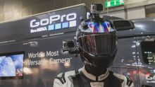 Can Sinking GoPro Stock Record a Turnaround?