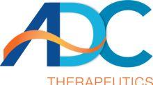 ADC Therapeutics meldet Aufhebung der teilweisen Unterbrechung der zulassungsrelevanten klinischen Phase-2-Studie mit Camidanlumab-Tesirin durch die US-Zulassungsbehörde FDA