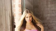 Bobbi Chats With Laverne Cox