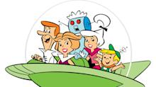 'The Jetsons' Live-Action Reboot From Robert Zemeckis Lands At ABC As Put Pilot