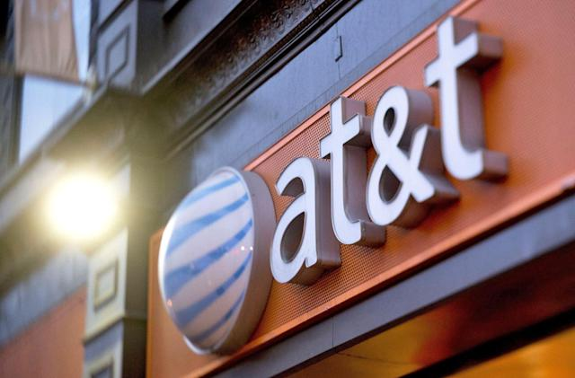 AT&T's prepaid GoPhone plans get 1GB of extra data