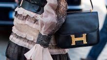 關於 Hermès Constance 的這 10 件事,你又知道嗎?