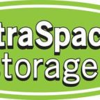 Extra Space Storage Inc. Reports 2021 Second Quarter Results