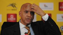 Dennis Mumble: Bafana Bafana players are to blame for defeats to Cape Verde Islands