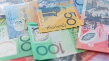 AUD/USD Price Forecast – Australian Dollar Continues To Chop Back And Forth