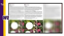Bihar's Cycling Girl Jyoti Kumari Raped & Killed? No, Fake Claim!