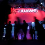 The Huawei Drama Is a Gift to U.S. Tech Companies