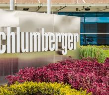 Schlumberger (SLB) Sets Goal for Net-Zero Emissions by 2050