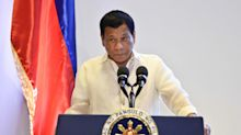 Duterte Allies Seek to Emulate Chinese Communist Party Programs