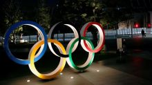 Australia aiming to vaccinate athletes before Tokyo Games