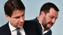 """Regionali Emilia Romagna, Conte: """"Salvini è il grande sconfitto"""""""