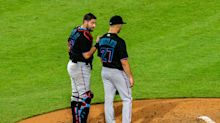 MLB coronavirus outbreak: Another Marlins player tests positive; Phillies tests still negative
