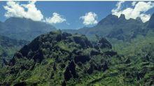 Disparition d'une randonneuse dans les Pyrénées: des ossements retrouvés