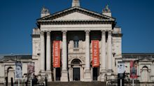 Ten artists to receive £10,000 bursaries in place of this year's Turner Prize